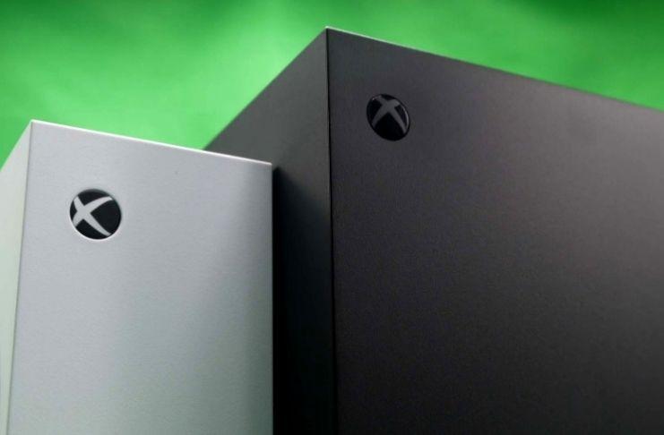 Microsoft adverte problemas no fornecimento do Xbox S/X até 2021