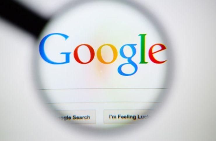 A 'busca simples' do Google, oculta anúncios e facilita uso da página