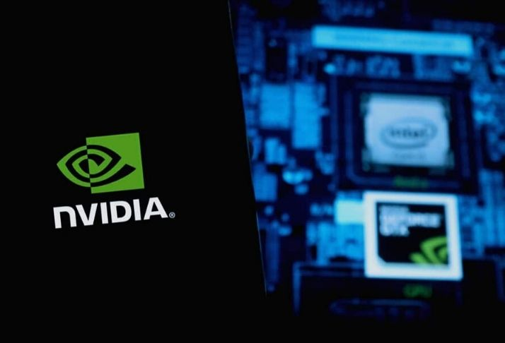 Nvidia planeja volta de Fortnite ao iOS através de cloud gaming