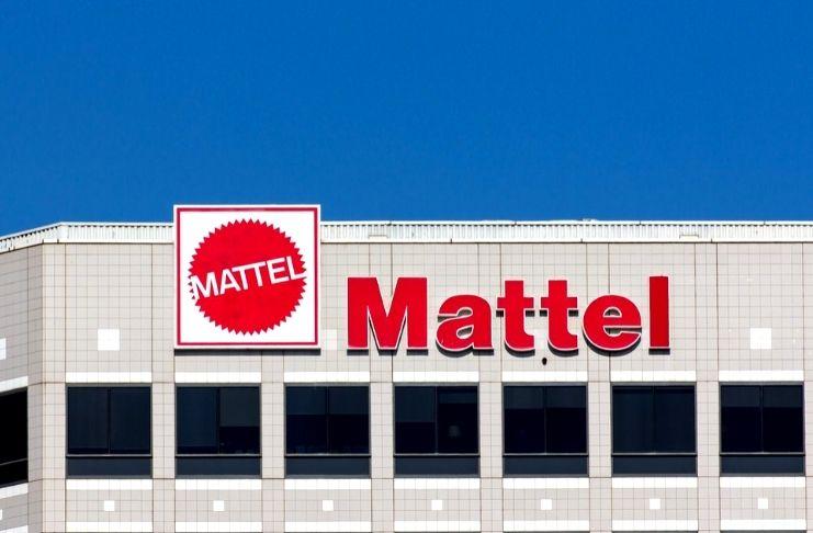 Hackers invadem sistemas da Mattel e operações são comprometidas