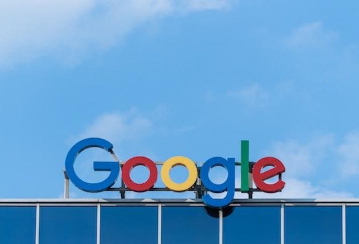Assistente do Google: Acesso e a entrada de múltiplas contas no Calendar e Meet