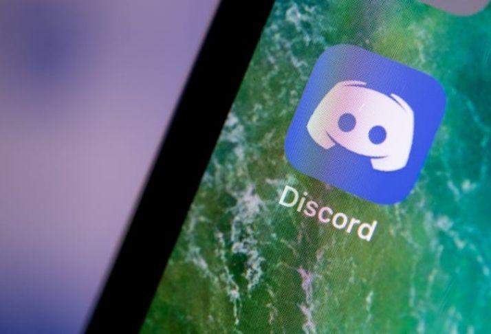 Compartilhamento de tela chega aos dispositivos móveis o Discord