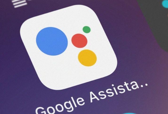 Smartphones Android recebem Google Assistente com novos recursos