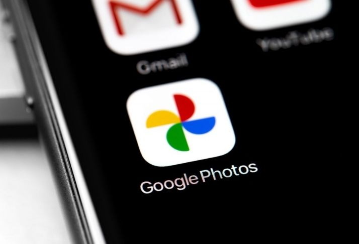 Google Fotos adiciona papéis de parede das imagens no aplicativo