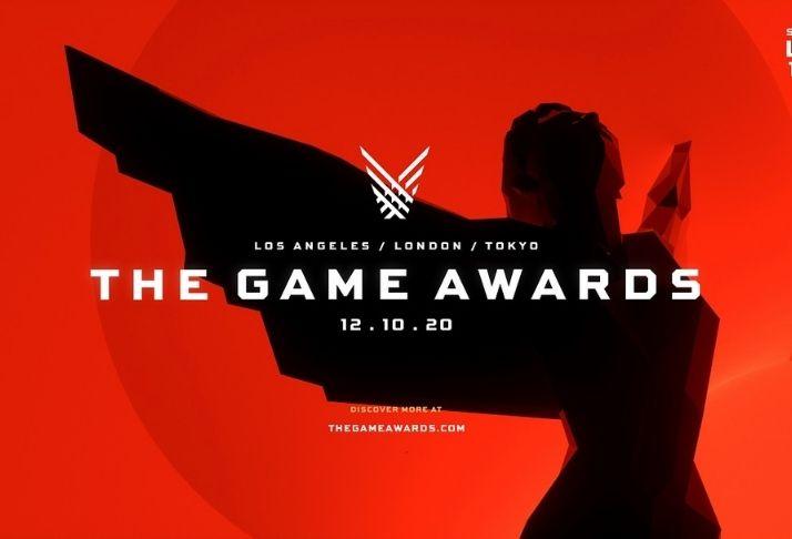 The Game Awards 2020: Perfect Dark no Xbox em 2020