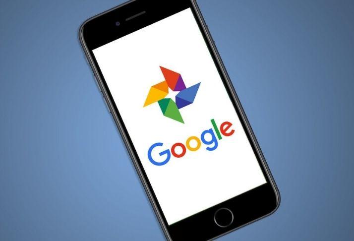 Google Fotos agora permite sincronizar imagens a Apple Fotos no iOS
