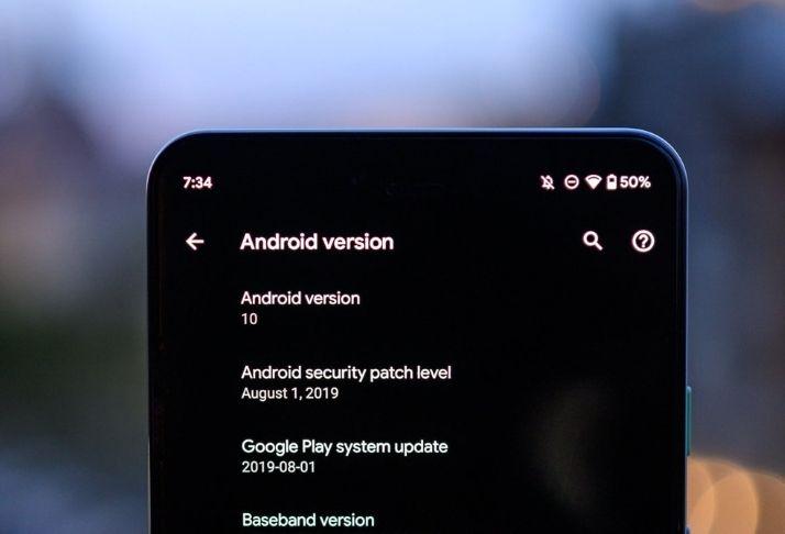 Google e Qualcomm trabalham para facilitar atualização do Android