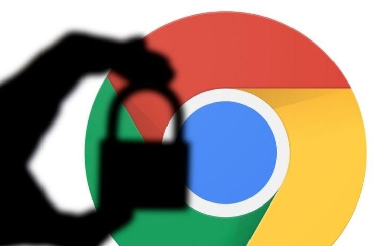 Novo ataque de malware atinge usuários do Chrome e Microsoft Edge