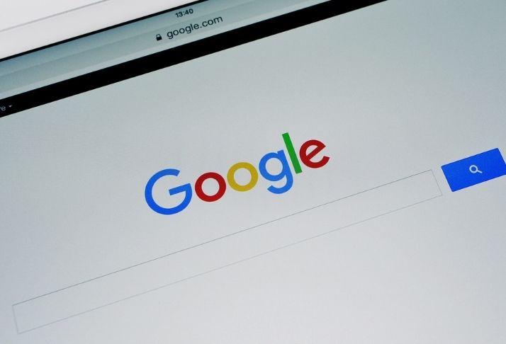 Google testa nova imagem de busca e pré-visualização de texto no navegador