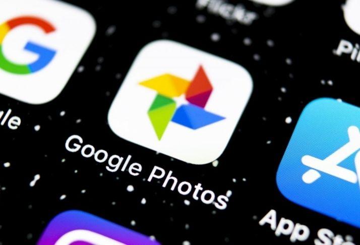 Google Fotos lança filtros cinematográficos e update na função 'Memórias'