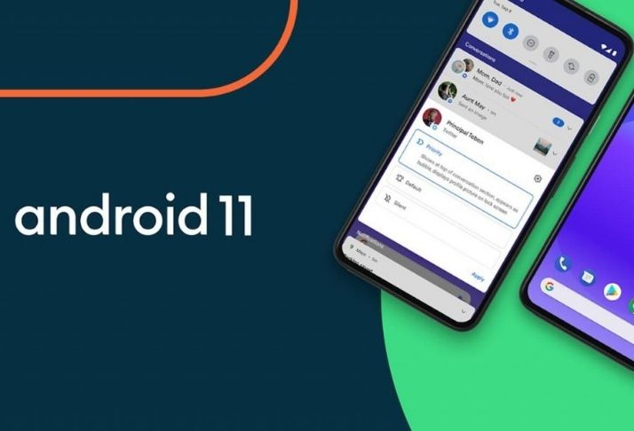LG lança Android 11 beta no novo LG Velvelt