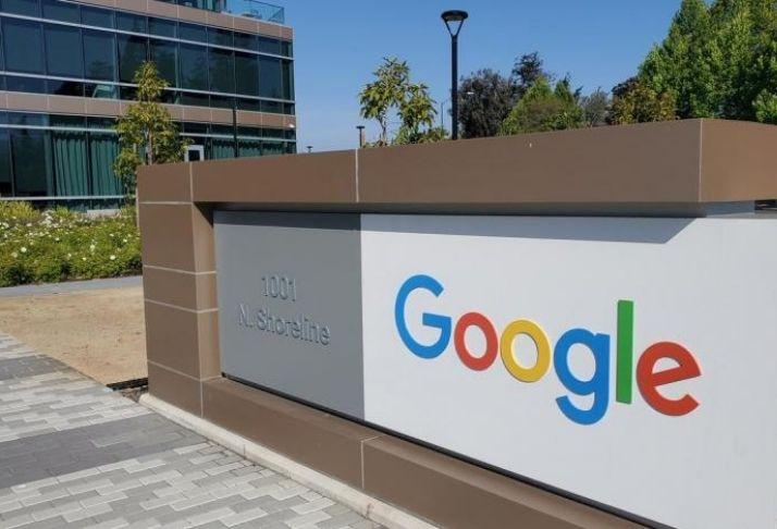 Conheça o Google Fuchsia, o novo sistema operacional do Google