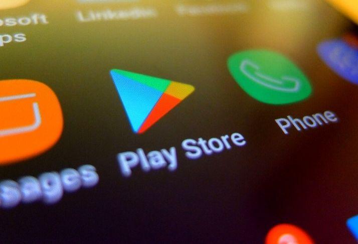 Google Play no Chrome : Recurso de pagamento chega ao sistema operacional 1