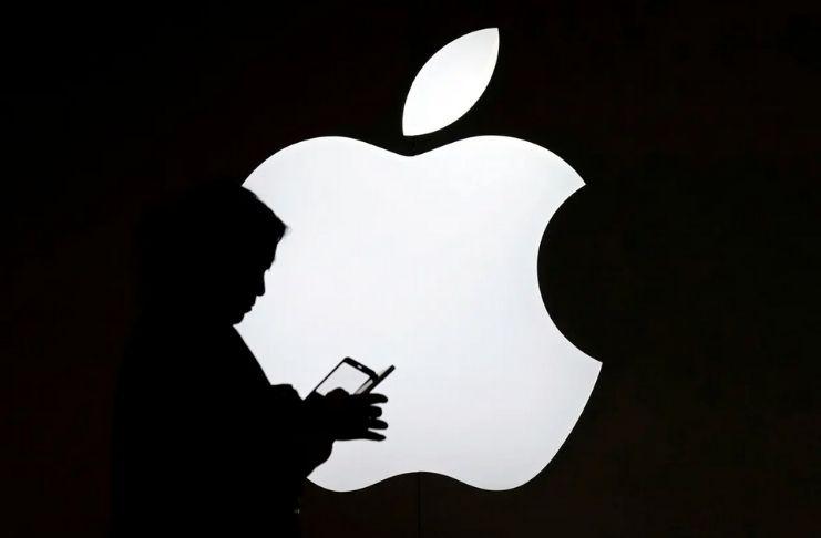 Apple aplica novas regras de privacidade de dados aos aplicativos da App Store