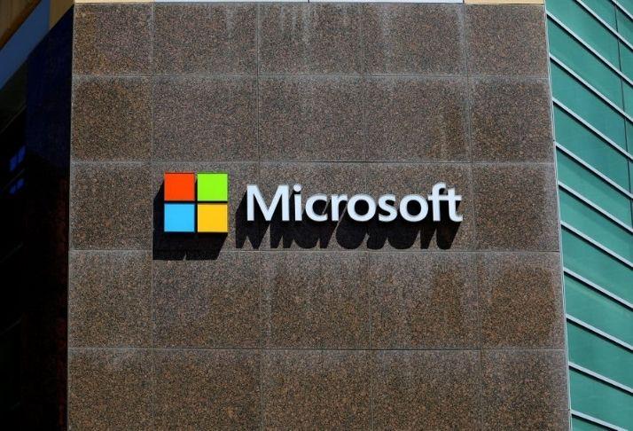 Microsoft reconhece que foi invadida por empresa de segurança cibernética