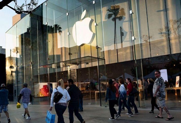 iPhone 13 da Apple deve retomar cronograma de lançamento em 2021