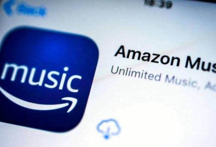 Amazon Music adiciona vídeos com acesso exclusivo de usuários Unlimited