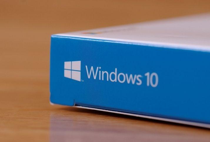 Windows 10 em ARM finalmente recebe prévia de emulação x64