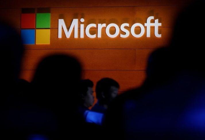 Microsoft reformula Productivity Score para garantir privacidade dos usuários