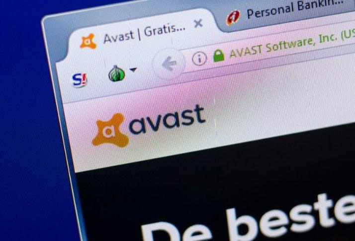 Análise da Avast encontra 28 extensões maliciosas no Chrome e no Edge