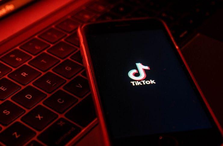 TikTok expande as Diretrizes da Comunidade, e lança novas opções de 'bem-estar'
