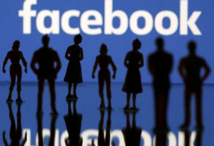 Problemas com Messenger e Instagram afetam usuários no mundo todo, alega Facebook