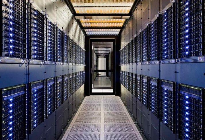 IBM e Fujifilm apresentam fita magnética com 580TB de dados em um único cartucho