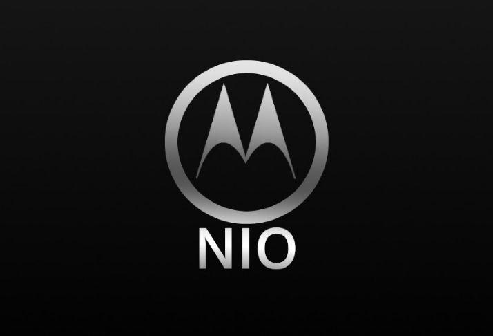 """Vazamentos revelam o novo Moto G """"nio"""" de 2021 com Snapdragon e novo design 1"""
