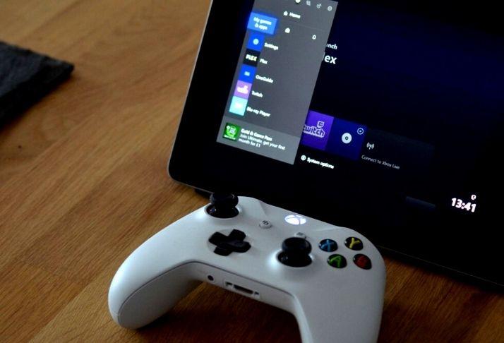 Microsoft confirma: Jogos em nuvem do Xbox chegam ao iOS em 2021