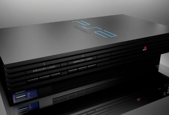 Relíquia ou não? Os jogos do PlayStation 2 rodam no Xbox Series S 1