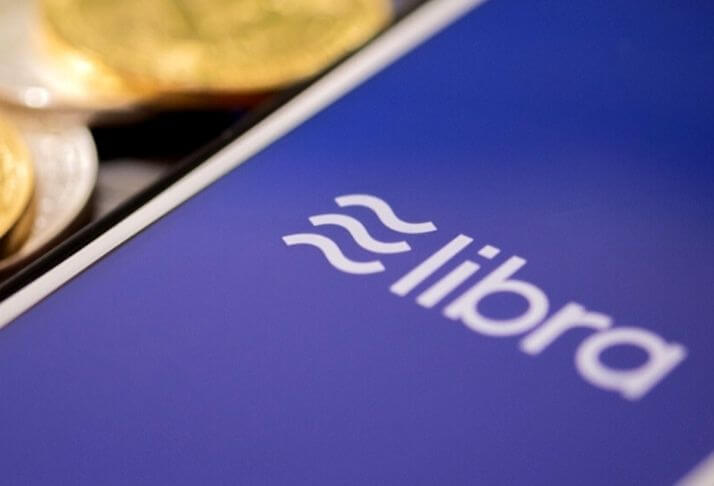 Diem, a moeda digital do Facebook em busca da aprovação de reguladores 1
