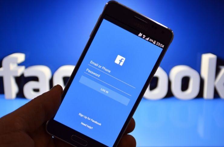 Hackers roubam 81 000 contas no Facebook em todo mundo, e vendem por até 10 centavos cada