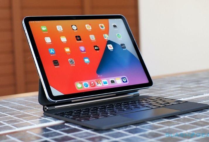 iPad mais barato da Apple: Tela de 10,5 polegadas, 64GB de armazenamento chega em 2021