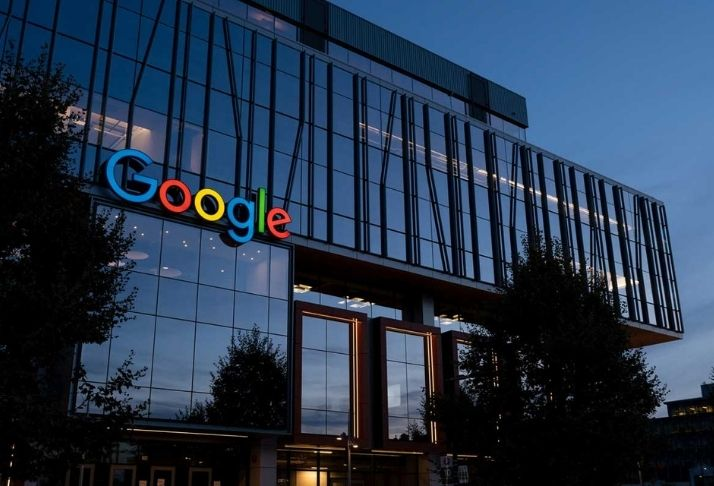 Google, Intel e Zoom trabalham em projeto para expansão do uso do Chrome