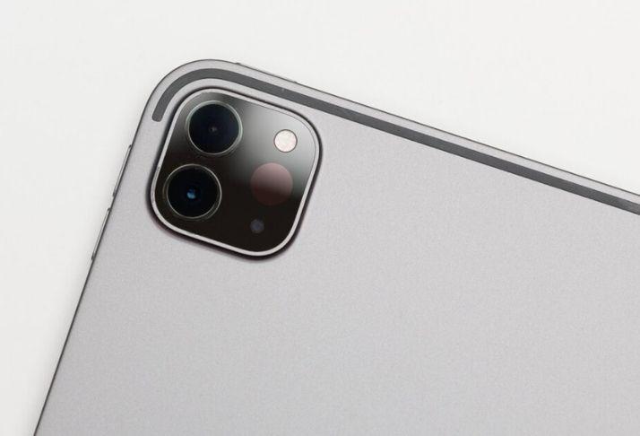 """iPad 2021: Chip A13, tela Retina 10,5"""", 4GB de RAM, e mais! 1"""