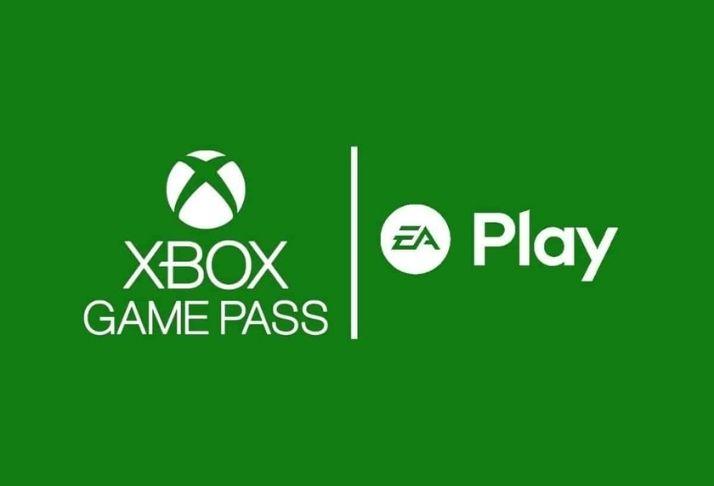 Integração da EA Games no Xbox Game Pass tem lançamento adiado