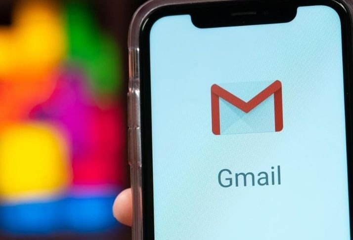 Serviços do Google sofrem interrupção desconhecida e generalizada