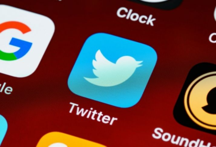 Twitter suspende recurso que tinha objetivo de reduzir a desinformação