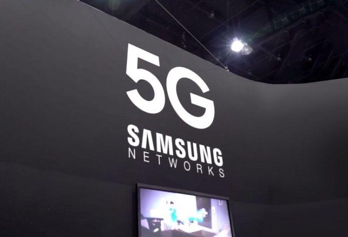 Samsung se associa à IBM para combinar 5G, realidade aumentada e mais!