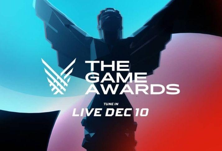 The Game Awards 2020: Como assistir online, indicações e mais!