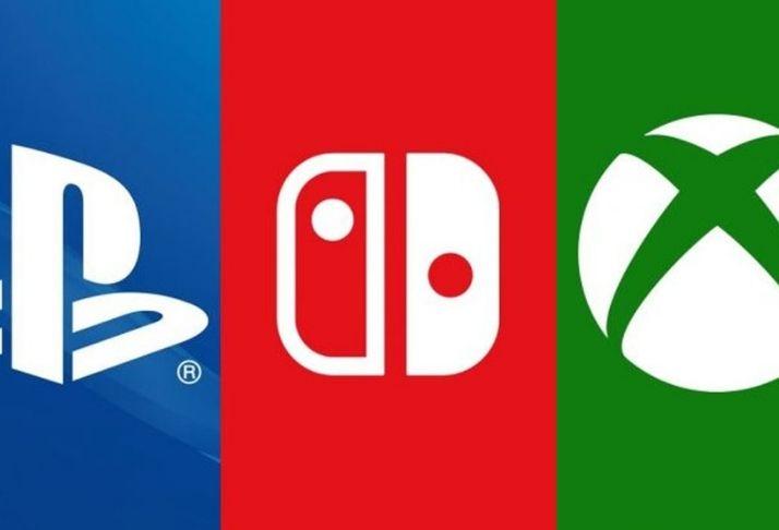 Xbox, Nintendo e PlayStation formam parceria para garantir segurança no mundo dos jogos