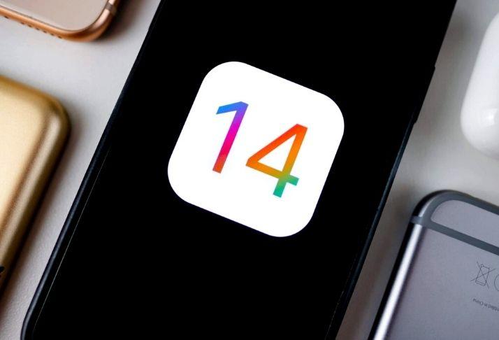 Apple lança primeira versão beta do iOS 14.4 para desenvolvedores