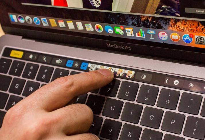 Analista afirma que novos modelos MacBook Pro podem apresentar design com bordas planas, MagSafe e Silicon