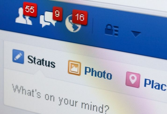 Páginas do Facebook recebem novo layout, seção de perguntas e mais!