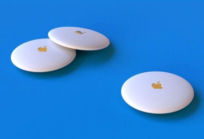 Apple espera lançar AirTags, um dispositivo AR e Macs em 2021