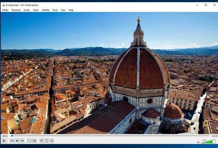 Macs M1 recebem atualização do VLC Media Player com suporte completo, já disponível para download