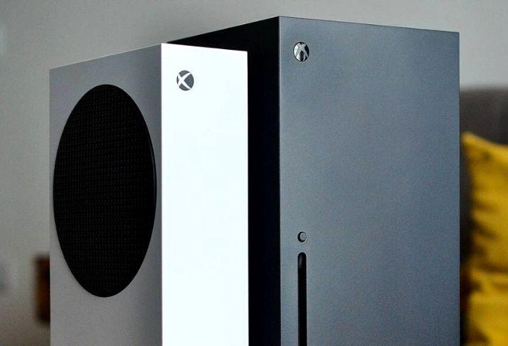 Microsoft Flight Simulator pode chegar ao Xbox One, diz Microsoft