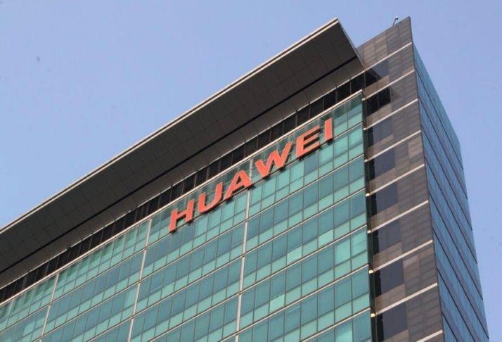 P50 Pro: Grandes mudanças nos lançamentos futuros da Huawei