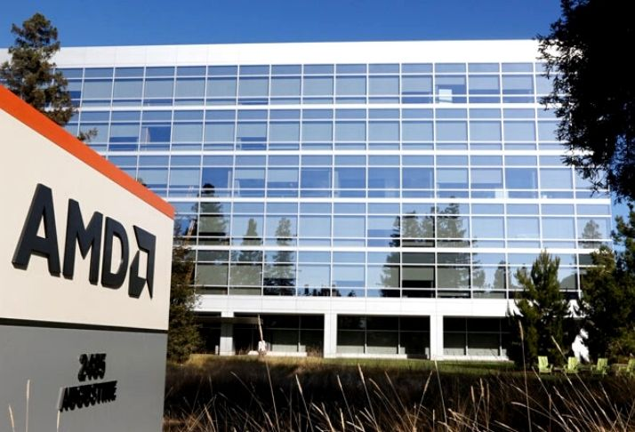 Geração do futuro: AMD patenteia projeto de GPU bem diferente da Nvidia e Intel