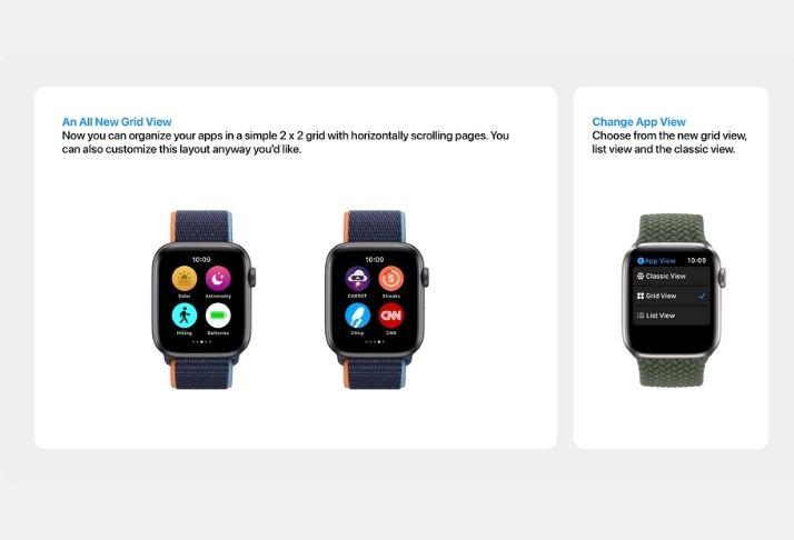 Novo conceito do Apple Watch 8 sugere integração com Apple TV, novo layout e design